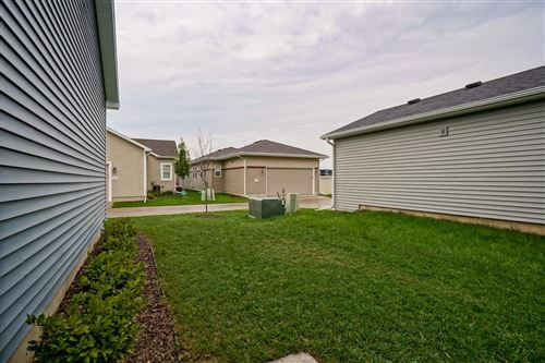 Tiny photo for 2880 S Syene Rd, Fitchburg, WI 53711 (MLS # 1921893)