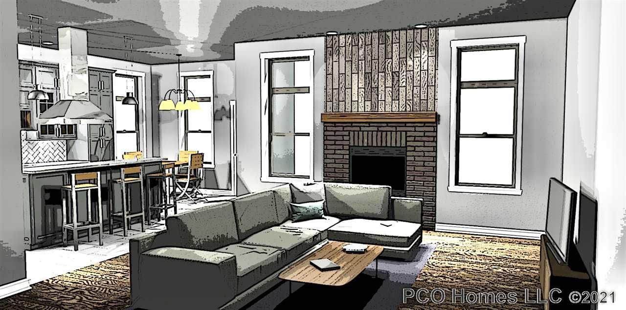 f_1903893_01 Real Estate in 53534 zip code