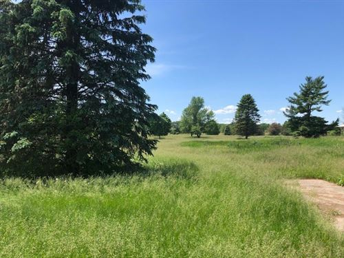 Tiny photo for L49 Raleigh Rd, Verona, WI 53593 (MLS # 1910895)