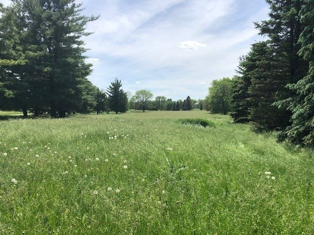 Photo for L49 Raleigh Rd, Verona, WI 53593 (MLS # 1910895)