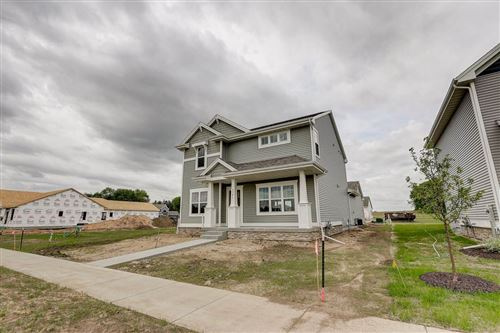 Photo of 2791 Frisee Dr, Oregon, WI 53575 (MLS # 1876896)