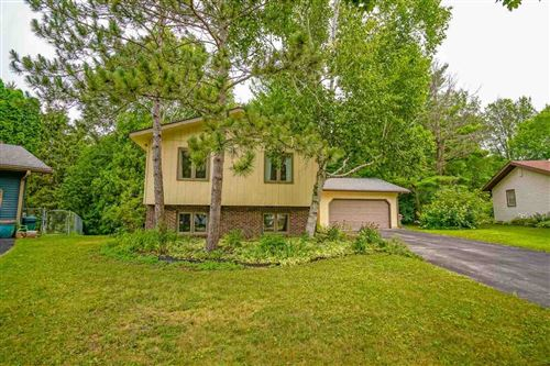 Photo of 2801 Shefford Dr, Madison, WI 53719 (MLS # 1915896)