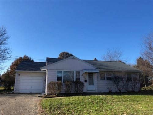 Photo of 456 Rushmore Ln, Madison, WI 53711 (MLS # 1872897)