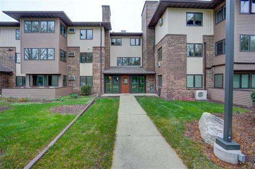 Photo of 5 Maple Wood Ln #306, Madison, WI 53704 (MLS # 1921897)