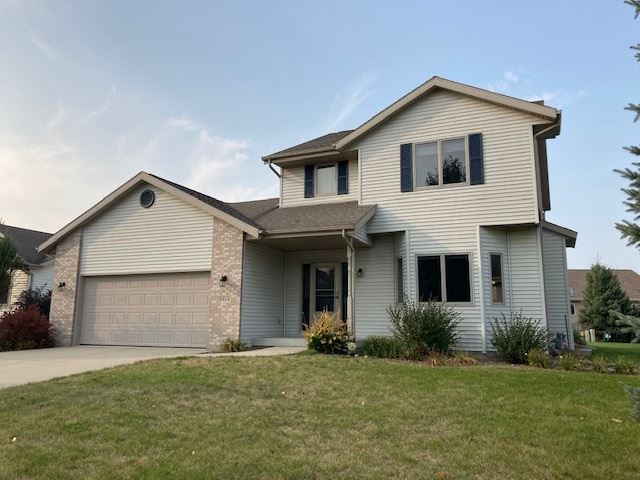 6814 Avalon Ln, Madison, WI 53719 - #: 1894897