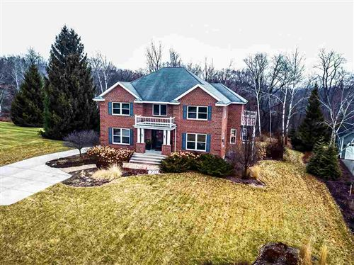 Photo of 7979 Stagecoach Rd, Cross Plains, WI 53528 (MLS # 1874899)