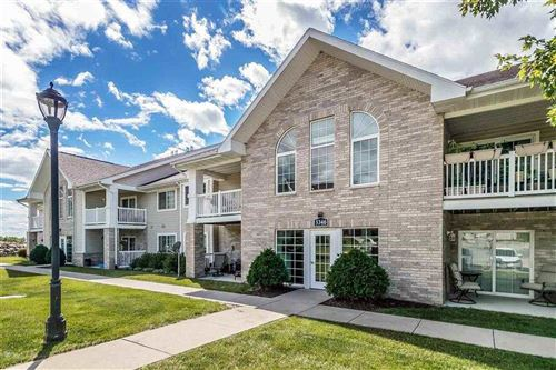 Photo of 5346 Congress Ave #2, Madison, WI 53718 (MLS # 1915899)
