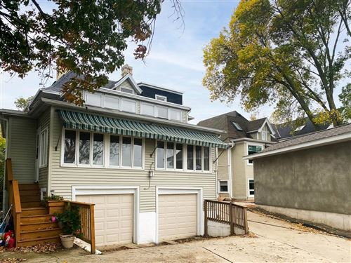 Tiny photo for 1022-1024 Sherman Ave, Madison, WI 53703 (MLS # 1920899)