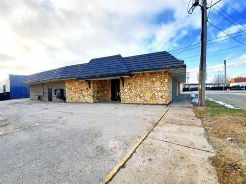 Photo of 730 N Quincy St, Green Bay, WI 54302 (MLS # 1876900)