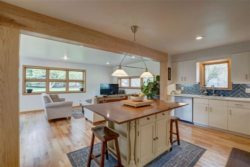 Photo of 1314 Whenona Dr, Madison, WI 53711 (MLS # 1905900)