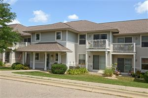 Photo of 2834 Pleasant View Rd. #201, Middleton, WI 53562 (MLS # 1865901)