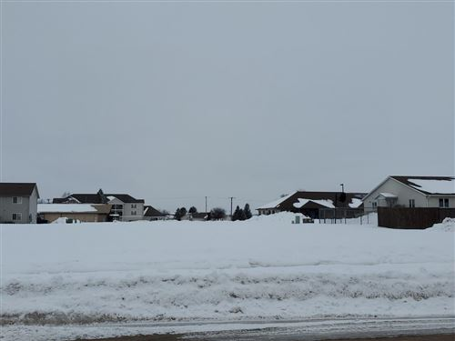 Tiny photo for 21 Karl Ave, Belleville, WI 53508 (MLS # 1899901)