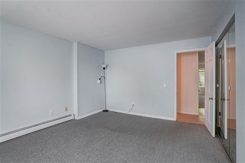 Tiny photo for 2148 Allen Blvd #3, Middleton, WI 53562 (MLS # 1920901)