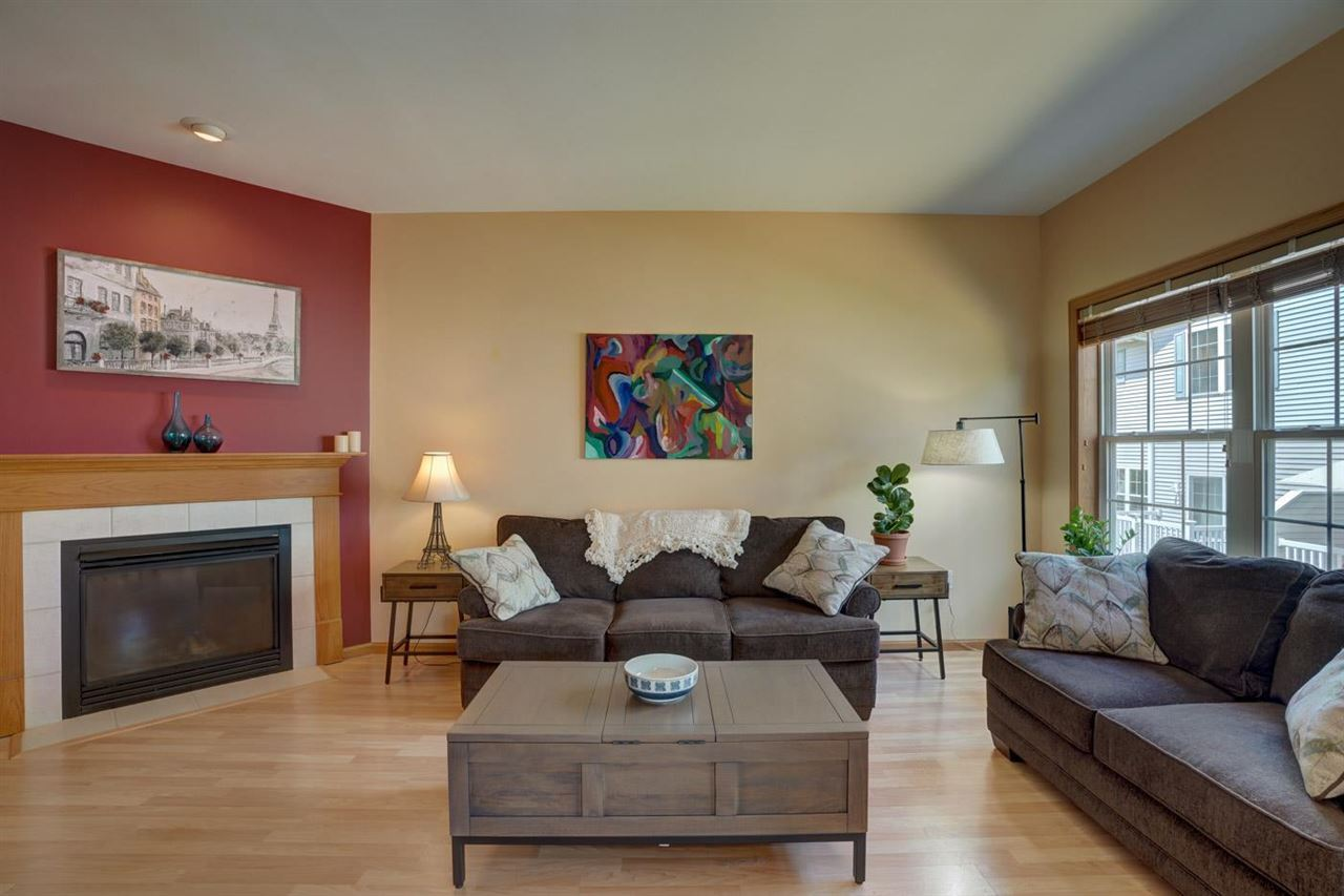 3823 MAPLE GROVE DR, Madison, WI 53719 - #: 1911901