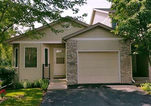 Photo of 1053 Melvin Ct, Madison, WI 53704 (MLS # 1868902)