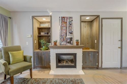 Tiny photo for 510 Piper Dr, Madison, WI 53711 (MLS # 1919902)