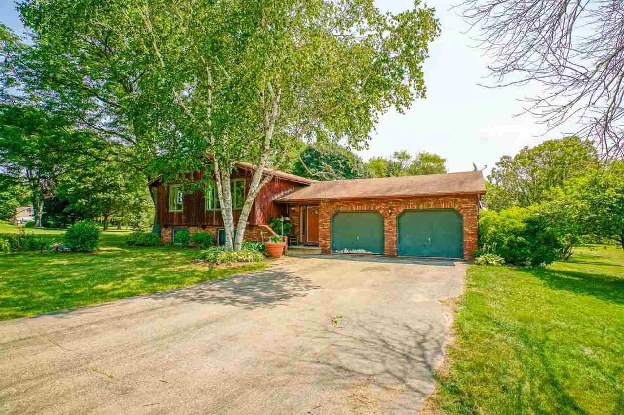 4656 Meadowlark St, Cottage Grove, WI 53527 - #: 1914902