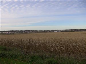 Photo of 33.5 Ac River Rd, Deforest, WI 53532 (MLS # 1844903)