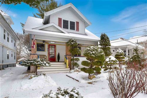 Photo of 514 Dunning St, Madison, WI 53704 (MLS # 1874903)