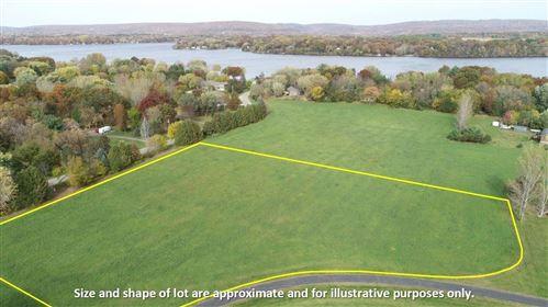 Photo of Lot 2 Lake Dr, Lodi, WI 53555 (MLS # 1896903)