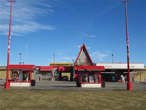 Photo of 5328 Verona Rd, Fitchburg, WI 53711 (MLS # 1900903)