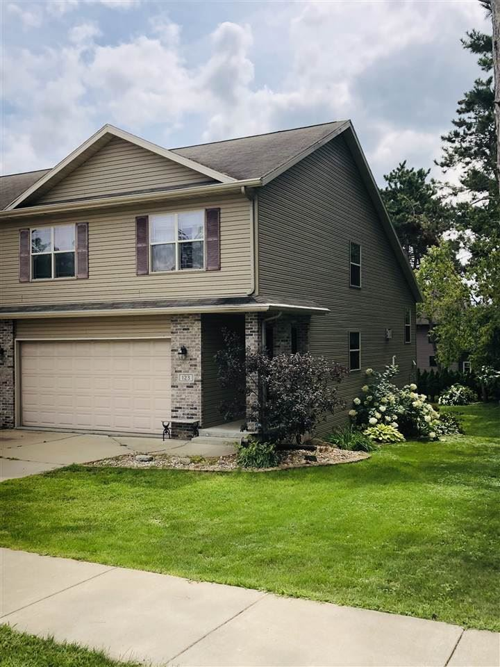 123 Madison Ave, Baraboo, WI 53913 - MLS#: 1866903