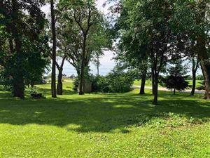Photo of 301 Lintner Rd, Pardeeville, WI 53954 (MLS # 1863905)
