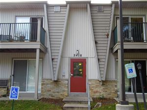 Photo of 2418 Independence Ln #204, Madison, WI 53704 (MLS # 1868905)