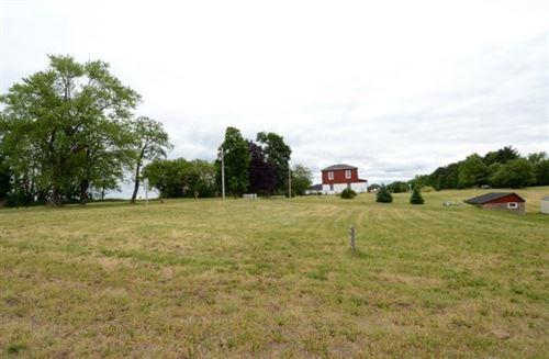 Photo of 119-121 E NORTH ST, Mazomanie, WI 53560 (MLS # 1746906)