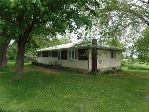 Photo of 42095 Clason Dr, Soldiers Grove, WI 54655 (MLS # 1859906)