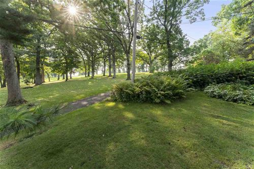 Tiny photo for 1123 Merrill Springs Rd, Madison, WI 53705 (MLS # 1891906)