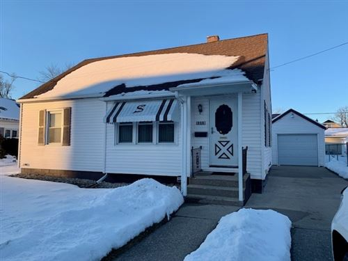 Photo of 1513 Forest Ave, Beloit, WI 53511-5927 (MLS # 1900906)