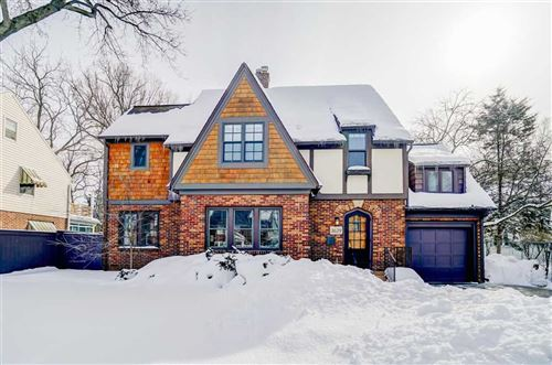 Photo of 3629 Spring Tr, Madison, WI 53711 (MLS # 1902906)