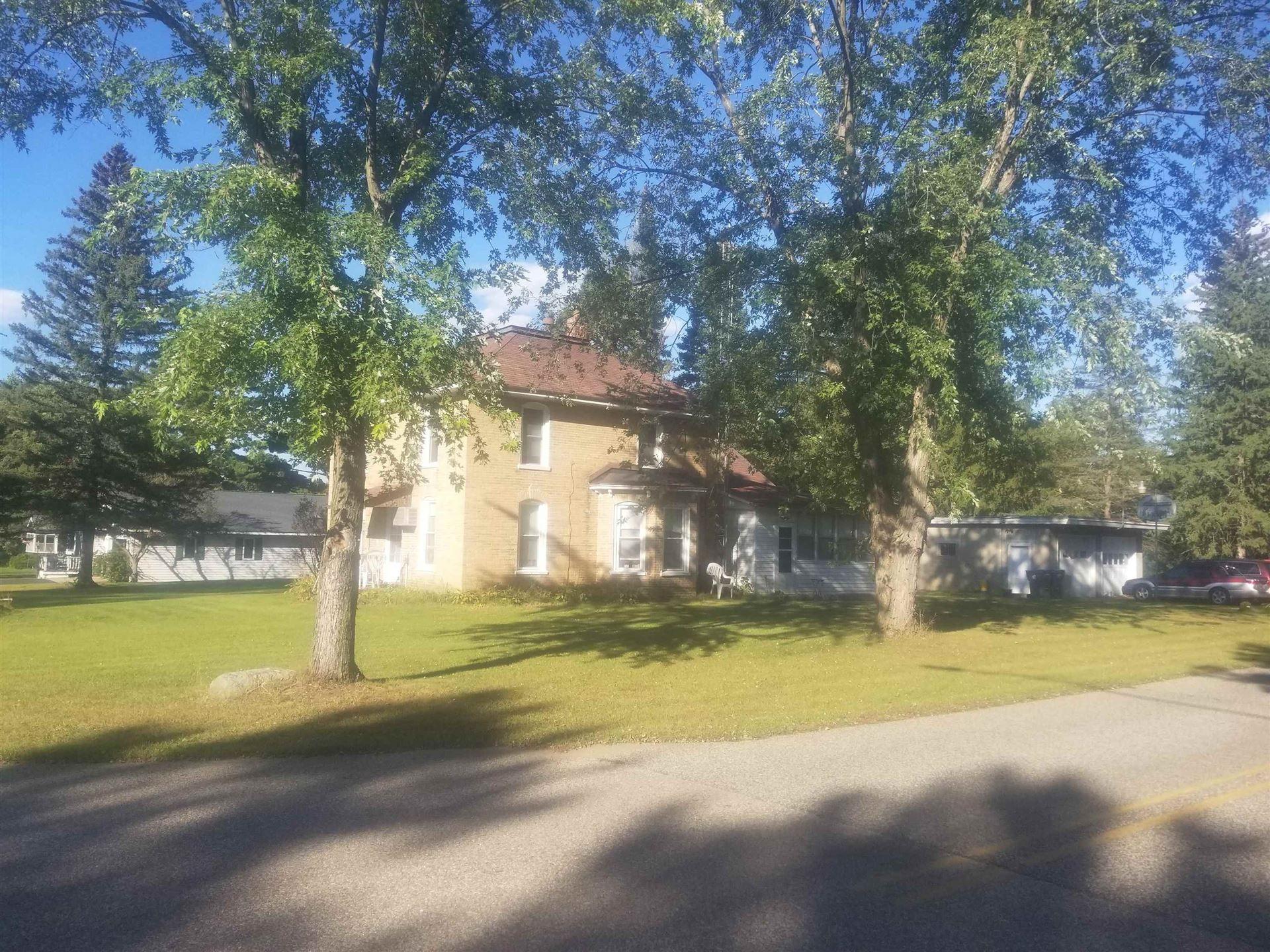 648 S Thomas St, Westfield, WI 53964 - #: 1919906