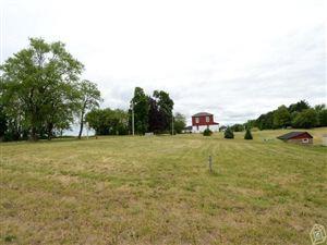 Photo of 201-203 E NORTH ST, Mazomanie, WI 53560 (MLS # 1746907)
