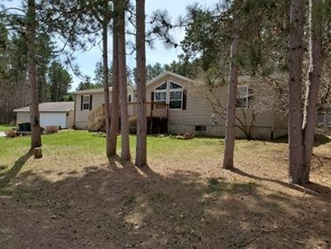 Photo of S2149 Busse Ln, Baraboo, WI 53913 (MLS # 1874907)