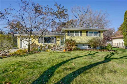 Photo of 1618 Homberg Ln, Madison, WI 53716 (MLS # 1896907)