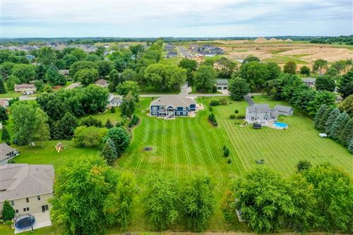 Tiny photo for 4560 Sandpiper Tr, Cottage Grove, WI 53527 (MLS # 1917907)