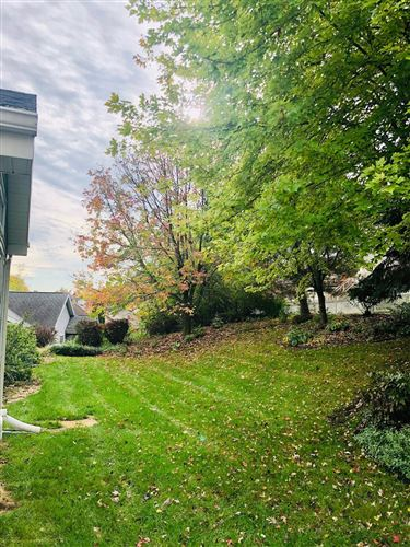 Tiny photo for 3071 Yarmouth Greenway Dr, Fitchburg, WI 53711 (MLS # 1921907)