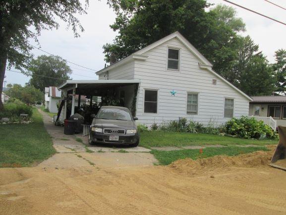 202 W Bluff ST, Cassville, WI 53806-0000 - #: 1891910