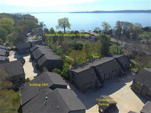 Photo of 2805 Century Harbor Rd #2, Middleton, WI 53562 (MLS # 1860911)