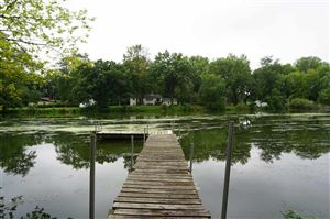 Photo of 1057 County Road N, Stoughton, WI 53589 (MLS # 1867912)