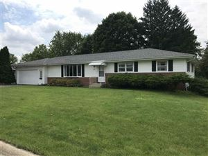 Photo of 407 Center St, Deerfield, WI 53531 (MLS # 1860913)