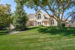 Photo of 2983 Bryn Wood Dr, Fitchburg, WI 53711 (MLS # 1868913)