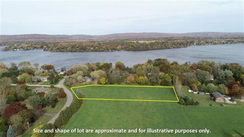Photo of Lot 4 Lake Dr, Lodi, WI 53555 (MLS # 1896913)