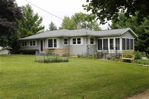 Photo of 2724 County Road B, Stoughton, WI 53589 (MLS # 1865915)