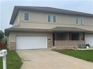 Photo of 7 Katherine Ct, Madison, WI 53718 (MLS # 1868915)