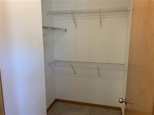 Tiny photo for 1225 St. James Ct, Madison, WI 53715 (MLS # 1911915)