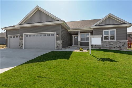 Photo of 463 Shandy St, Verona, WI 53593 (MLS # 1856916)