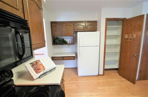 Tiny photo for 1749 Camelot Dr, Madison, WI 53705 (MLS # 1874916)